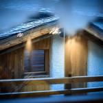 Ostello Tirano – emozioni – foto Ivan Previsdomini